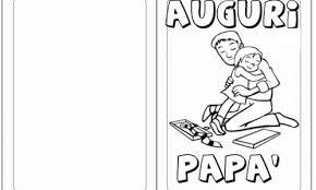 Festa Del Papà Archives Mamma E Casalinga