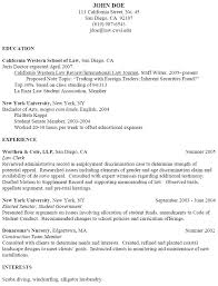 sample law student resume me sample law student resume student sample resume profile on a resume example career objective resume law