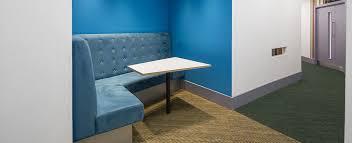 small office design ideas decor ideas small. Five Office Design Ideas For A Small Office. 0. Designs Decor