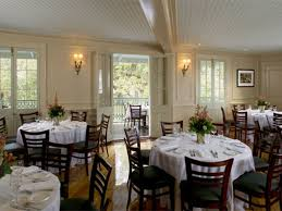 Small Picture Room Fresh New Orleans Restaurants With Private Rooms Home Decor
