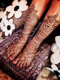 Beautiful Mehendi Designs For Bridal This Is So Beautiful Dulhan Mehndi Designs Legs Mehndi
