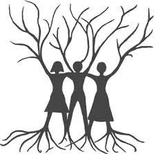 ԱՄԷ-ի զարգացման ճանապարհին կանայք լիարժեք գործընկերներ են