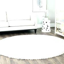 extra large bath mat large bath rug large bathroom rugs extra large bath rugs home large extra large bath mat