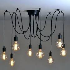 old industrial lighting. Old Style Pendant Lighting Industrial 1 For Looking Light Fixtures Decor 17 U