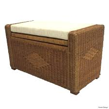 medium size of ottoman large round woven awesome vintage rattan coffee table wicker full size