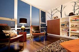 bachelor pad furniture. view in gallery modern sleek bachelor pad with a furniture