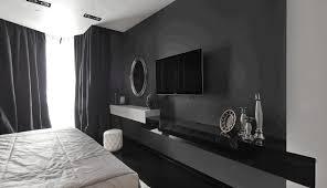 set dresser dressers chests set dresser line knobs sets bedroom for pictures