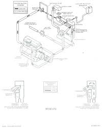 Diagram marine engine cooling system diagram what you are describing is the for a 4