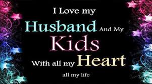 I Love My Husband Quotes Impressive I Love My Husband Quotes ANNPortal
