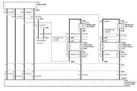 ford windstar you have a wiring diagram sel graphic graphic graphic graphic