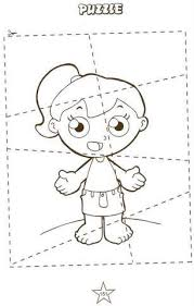 f54161aa98abd1be3a1f4673ad737203 body preschool preschool activities 25 best ideas about parts of the body on pinterest monster on worksheets parts of the body for kindergarten