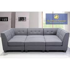 best modular furniture. Contemporary Modular Sectional For R168 Best Master Furniture Decorations 16