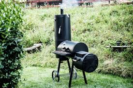 Pellet Grill Guide: What It Is, And The Best Pellet Grills To Choose From  [2021 Edition] – Recipes.net