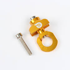 <b>Bicycle Chain Adjuster Tensioner</b> Fastener Bolt For Single Speed ...