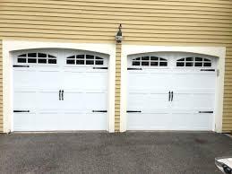 Phoenix Garage Door Repair S Phoenixville Pa A1 – montours.info