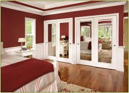 image mirrored sliding closet doors toronto. Closet Mirror Sliding Doors Image Mirrored Toronto R