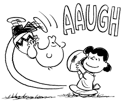 Image result for peanuts '60's comics strips