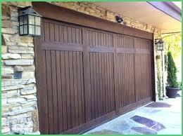 diy faux wood garage doors. Diy Wood Garage Door Wooden Doors Faux Grain  . O