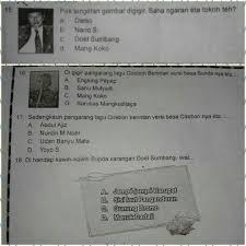 Check spelling or type a new query. Tolong Dijawab Bahasa Sunda Kelas Viii Brainly Co Id