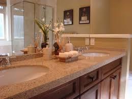 Bathroom Counter Accessories Ideas Bathroom Vanity Accessories House