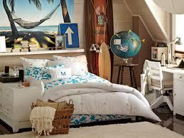 Ocean Themed Girls Bedroom Inspired Bedrooms Teen Beach Bedroom Ideas For Girls Room Beach