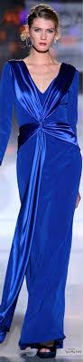 302 best images about Blue Azure Royal on Pinterest Indigo.