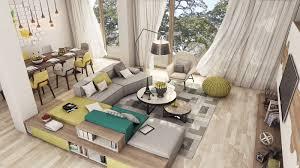 luxury apartment interior design. luxury living room design apartment interior
