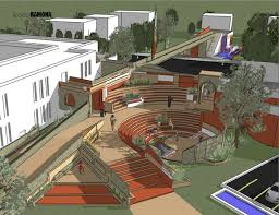 architecture design concept ideas. Plain Design Of Architecture And Design Architectural Concept Ideas Inside H