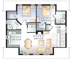 images about Floor plans on Pinterest   Condo Floor Plans       images about Floor plans on Pinterest   Condo Floor Plans  Condos and Floor Plans