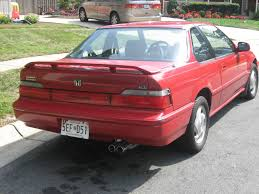 1991 Honda Prelude - news, reviews, msrp, ratings with amazing images