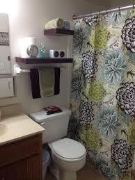 apartment bathroom ideas pinterest. Exellent Bathroom Brilliant Apartment Bathroom Ideas Amazing Best 25 Small Bathrooms On  Pinterest  And E