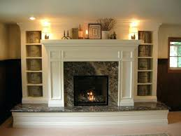 images of fireplace hearths raised hearth fireplace makeover ugly marble here but the idea is good