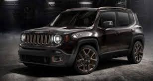 2018 jeep renegade colors. beautiful renegade 2018 jeep renegade release date reviews on jeep renegade colors