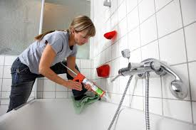 do it yourself bathroom remodeling cost. cost do it yourself bathroom remodeling o