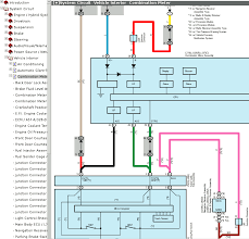 wiring diagram for pioneer sph da210 wiring image pioneer sph da120 wiring diagram pioneer auto wiring diagram on wiring diagram for pioneer sph da210