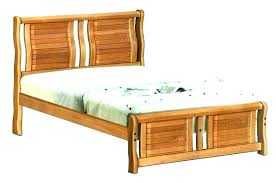 wood slats for queen beds queen bed wood wooden king sized bed queen wood bed frame