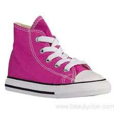 all star shoes for girls 2017. eub53014077 2017 converse all star hi - girls\\\u0027 toddler basketball shoes for girls r