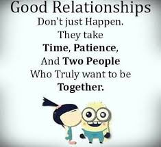 Funny Quotes About Love And Friendship 100 Short Funny Quotes and Sayings with Pictures 24