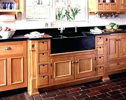 farmhouse sink base cabinet cabinet base for farmhouse sink farmhouse sink cabinet base farmhouse sink base farmhouse sink base