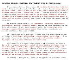 pharmacy school vs medical school student doctor network good ps better ps