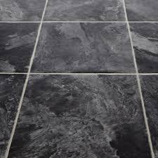 Slate Tile Kitchen Floor Kitchen Floor Tile Ideas Pinterest Tile Floor Design Ideas