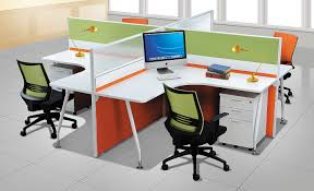 what is a small office. Home Office : Furniture Ideas For Small Spaces Collections What Is A D