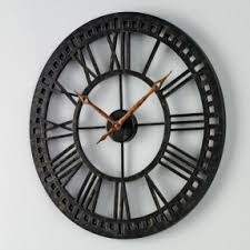 large office clocks. Large Office Wall Clocks 1