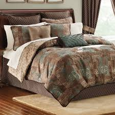master bedroom comforters. full size of bedroom:unusual master bedroom paint color ideas behr comforters