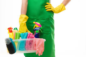 Image result for why people hire professional cleaners