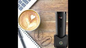 Nescafe dolce gusto majesto automatic capsule smart coffee brewer +96 espresso! Nescafe E Smart Coffee Maker Youtube