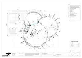 tree house floor plans for adults. Contemporary House Cool Tree House Plans Two Trees Smartness Design 8 Floor   Intended Tree House Floor Plans For Adults O