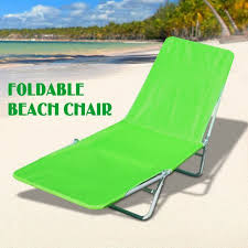 outdoor folding recliner patio chaise lounge chair pool patio recliner lounge chair
