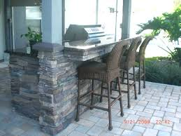 build a patio bar. Build A Patio Bar Attractive Outdoor Bars Images About On How To Large Size  Of Your