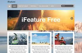 Free Resume Theme Wordpress 100 Best Free Resume and Portfolio WordPress Themes iThemer 65